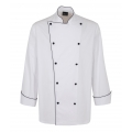 Chaqueta de cocina 1012.008