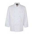Chaqueta de cocina 1013.013