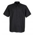 Camisa m/corta 1111.001