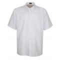 Camisa m/corta 1111.002