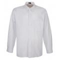 Camisa 1111.003