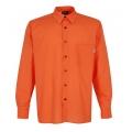 Camisa 1111.005