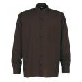 Camisa mao 1111.007