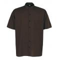 Camisa mao m/c 1111.008