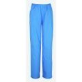 Pantalón cintura elástica 1320.002