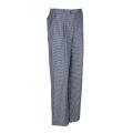 102 Pantalones de cocina