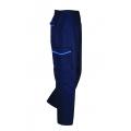 201 Pantalones industria