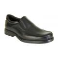 294 Zapatos de vestir