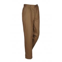 Pantalones de trabajo espátula 2010.009