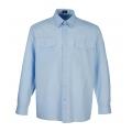 Camisa de trabajo manga larga 2040.003