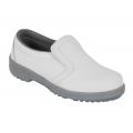 Zapato de cocina S2 2912.007