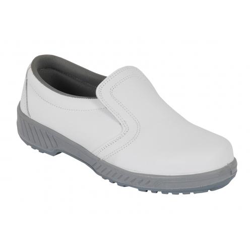 Zapato de cocina s2 - Zapatos de cocina antideslizantes ...