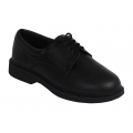 Zapatos de cordones 2941.006