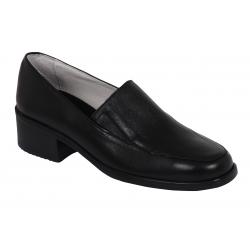 Zapatos de mujer 2941.007